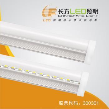 T5一体化灯管-16W -1.2米