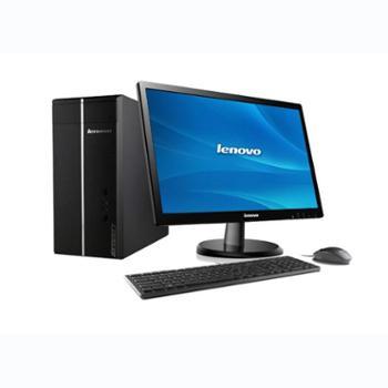 联想台式电脑D5050