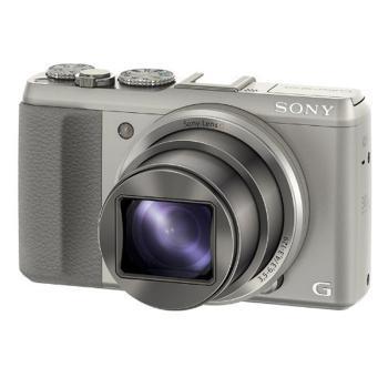 Sony索尼DSC-HX50/S数码相机
