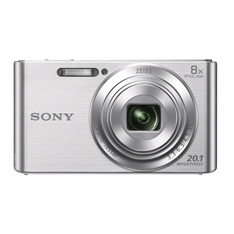 索尼(sony)数码相机dsc-w830