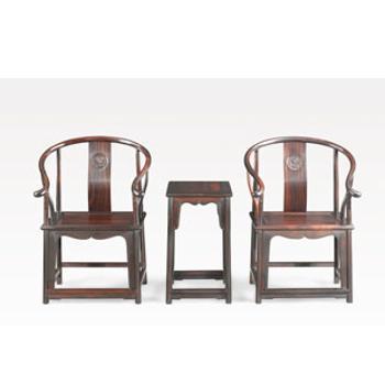 大观园红木家具-商品列表