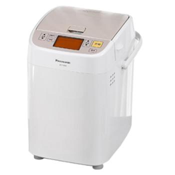 Panasonic松下SD-P1000家用全自动面包机自动投酵母23种菜单PM105升级版