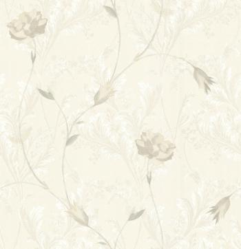 意大利 沐蕾拉(Murella)·帝思(D&C)墙纸【Serenissima 撒尼斯玛】8158