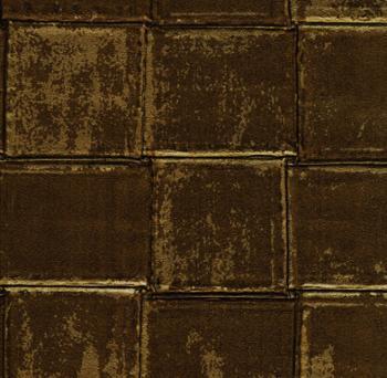 意大利沐蕾拉(Murella)·帝思(D&C)墙纸【Architexture2新建筑师】6360