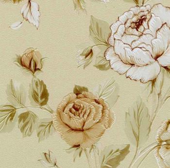 意大利沐蕾拉(Murella)·帝思(D&C)墙纸【Serenissima撒尼斯玛】8123