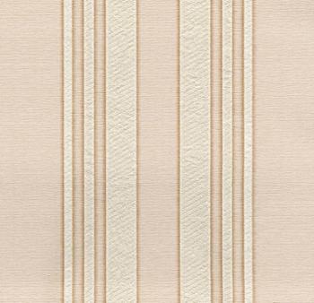 意大利 沐蕾拉(Murella)·帝思(D&C)墙纸【Corta Antica 科特庭院】8233