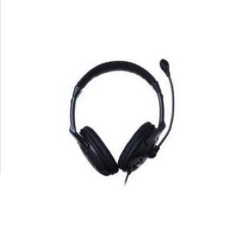 联想P725耳机