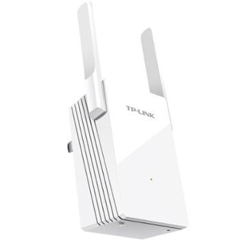 TP-LINKTL-WA832RE300M无线扩展器