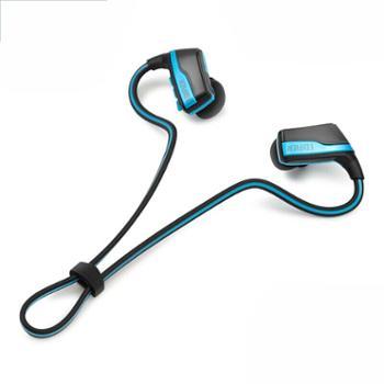 漫步者(EDIFIER)W430BT专业蓝牙入耳式运动耳机手机通用无线跑步耳塞