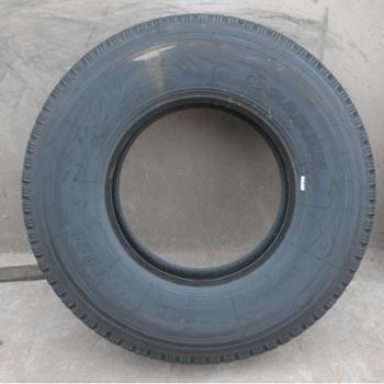 赛轮品牌S828型号11R22.5-16规格轮胎