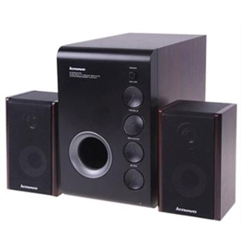 Lenovo联想多媒体音箱S3000