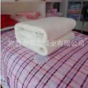梦里梦外 新疆长绒棉花被纯棉被棉絮棉胎褥子 盖垫棉被春秋季两用 1.8米4斤