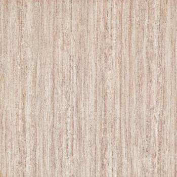 法国灰木纹