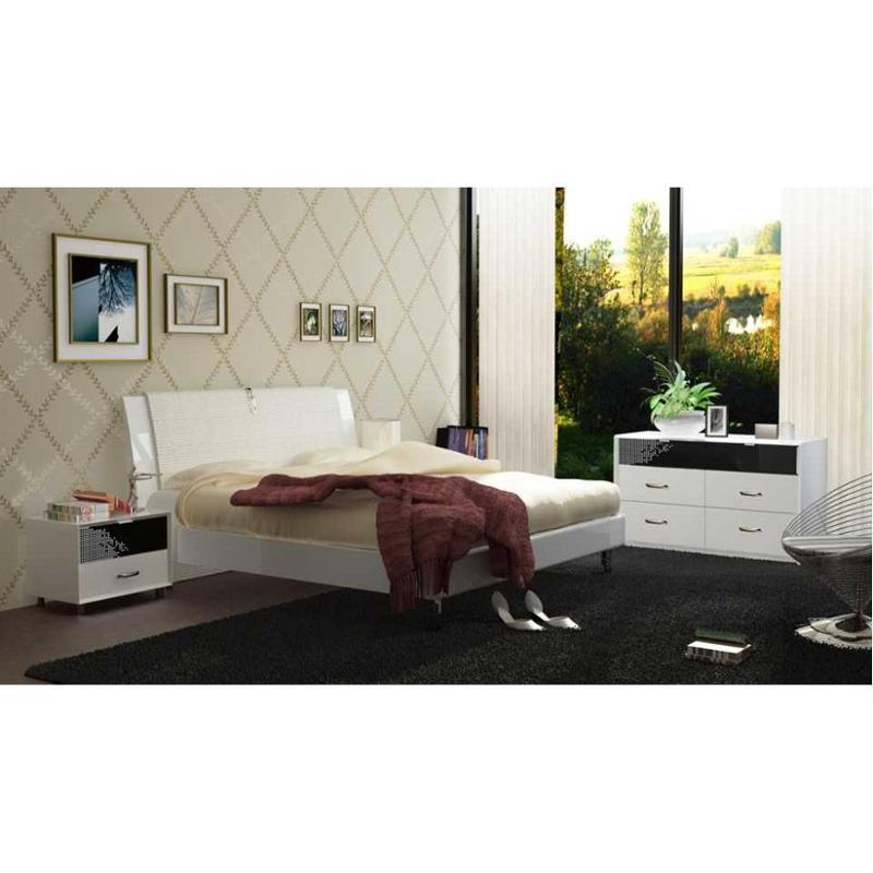 r28bl木板床身图片