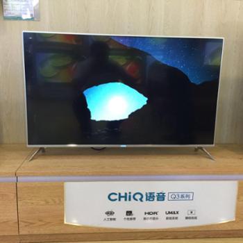 长虹43Q3T电视机