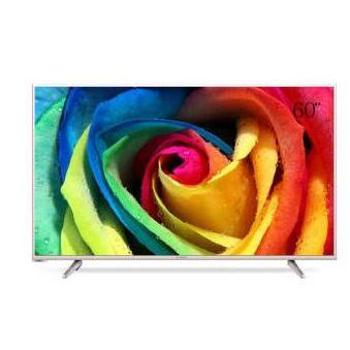 康佳LED60R6000U60寸智能网络电视4K4色