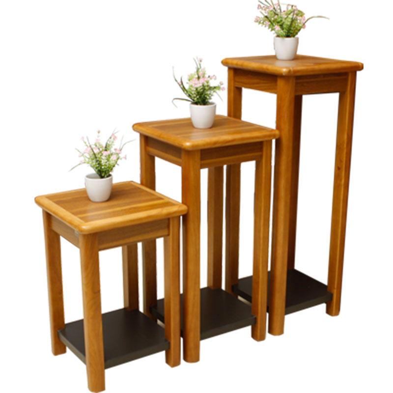 ps室内平面素材桌子