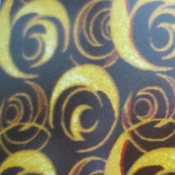 机制威尔顿地毯4号