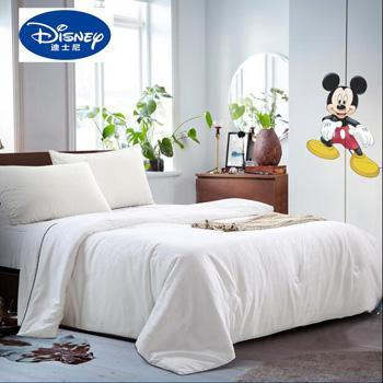 迪士尼/Disney 100%蚕丝米奇被 DSN16-X012