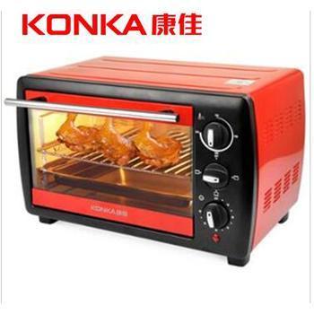 KONKA/康佳 KGKX-5178A 电烤箱