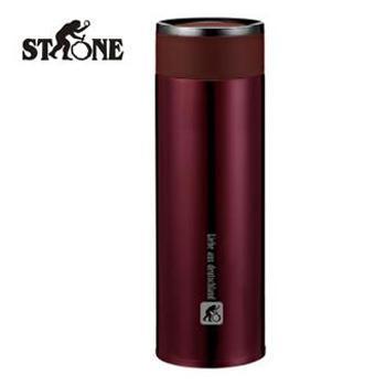 德国STONE/司顿 轻量保温杯优质不锈刚水杯 STY106R 450ML