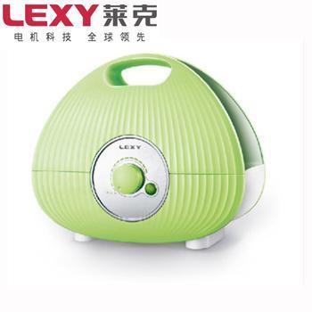 莱克 HU2002/雨荷绿/莱克加湿器家用静音大容量