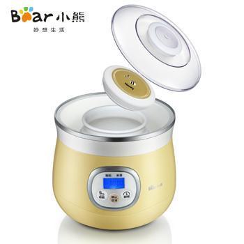 小熊 SNJ-530 酸奶机