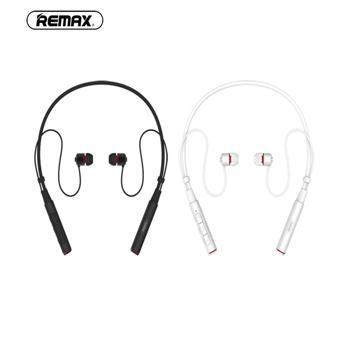 REMAX RB-S6 颈戴式蓝牙耳机