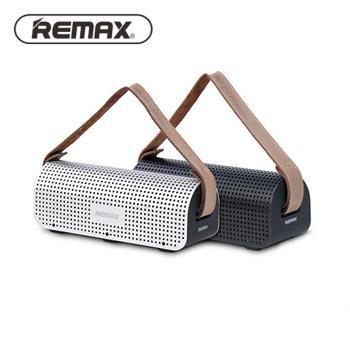 REMAX RB-H1 蓝牙音箱(移动电源)