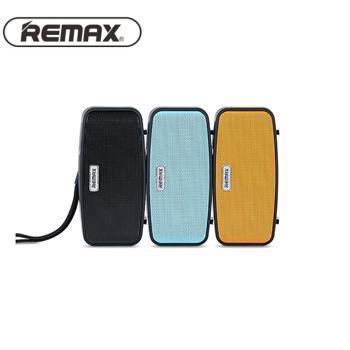 REMAX RM-M1 寿司蓝牙音箱