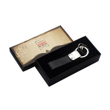 萨博尔 LS-842 精品钥匙扣