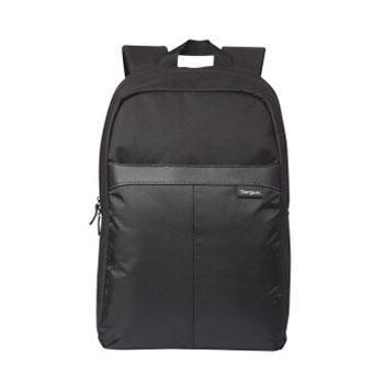 泰格斯TSB883 时尚简约 情侣包 男包 女包 休闲商务多功能笔记本15.6寸电脑双肩背包