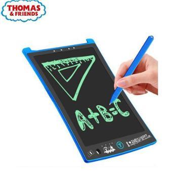 托马斯和朋友儿童液晶涂鸦写字画画板TH1701B