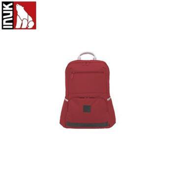 INUK 基律纳KirunaI背包 红褐色 IKB12917122043