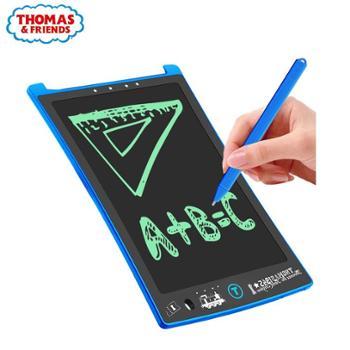 托马斯和朋友 智能液晶绘画涂鸦写字板 8.5英寸 TH1701B