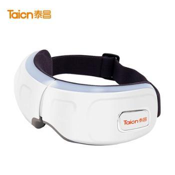 泰昌护眼仪眼部按摩器 TC-H352