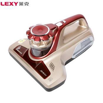 莱克 家用除螨吸尘器 VC-B502-3