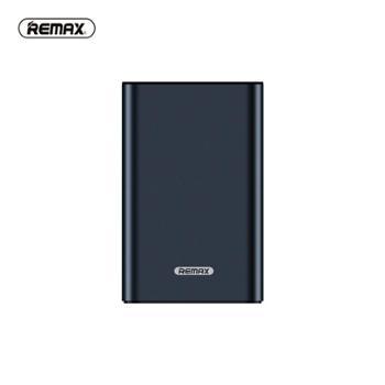 REMAX RPP-135 金刚迷你便携移动电源 10000mAh RPP-135