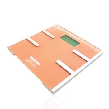 衡准电子称 体重秤家用电子秤人体秤体重称体重计健康秤精准称重