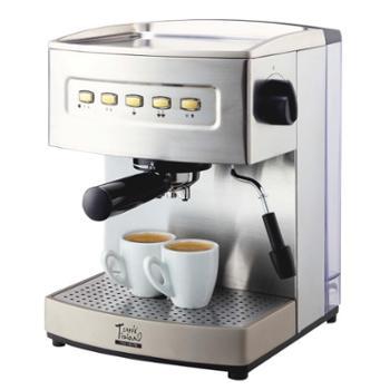 Eupa/灿坤意式咖啡机TSK-1899B
