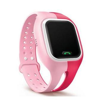 小天才电话手表Y01儿童智能定位手表防丢手环通话学生学习手机