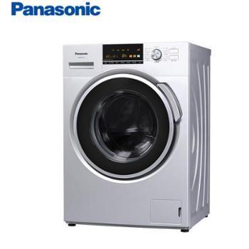 松下洗衣机XQG80-E8122(特别提醒:本商品只在荆门地区销售)