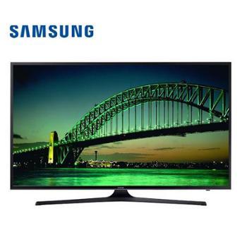 (仅限荆门地区销售)三星电视机UA55KU6200JXXZ