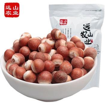 远山农业苏州芡实米500g*1袋