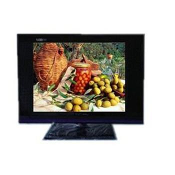 19寸Changhong长虹LT1957液晶电视机仅限南昌地区