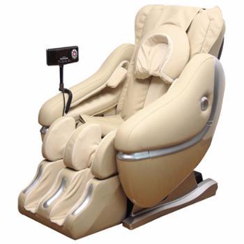 按摩椅十大品牌之美国迪斯DE-A8豪华电动按摩椅