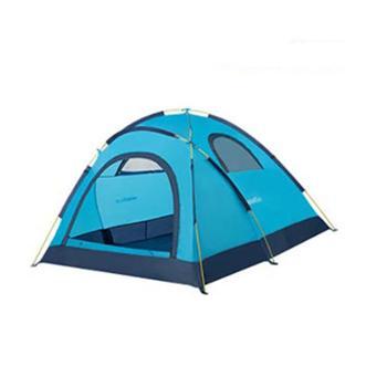 维仕蓝户外帐篷WR6025