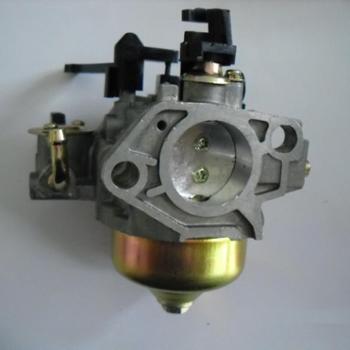 水泵化油器