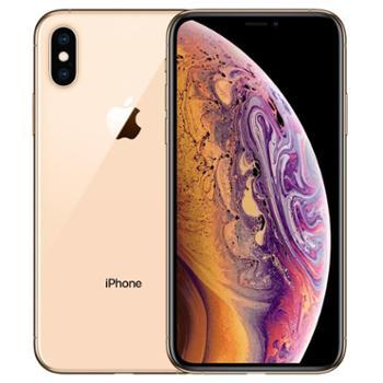 现货发售!AppleiPhoneXS(A2100)移动联通电信4G手机