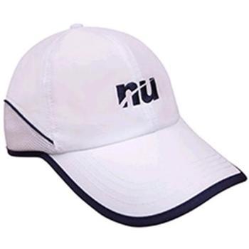 nu台湾进口日本材质抗紫外线高透气可折迭休闲帽